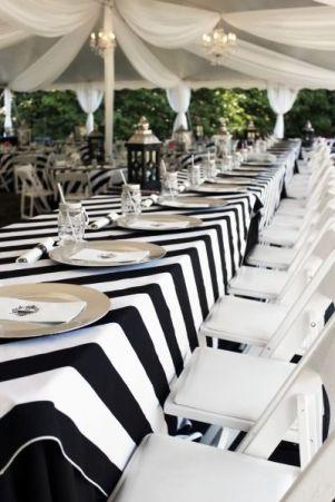 mesa-blanco-y-negro