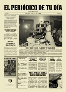 regalo-original-aniversario-pp-cl-bn-home-222x309