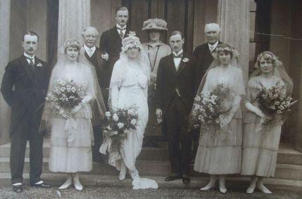 Teresa-Stokes-1920.jpg