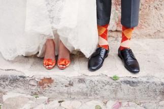 Zapatos-novia-naranja-AndyTailor.jpg