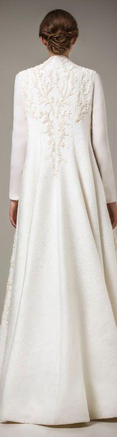 abrigo-novia-bordado-innovias