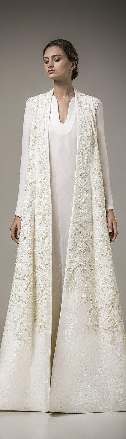 abrigo-novia-bordado-innovias1