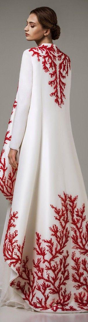 abrigo-novia-bordado-rojo