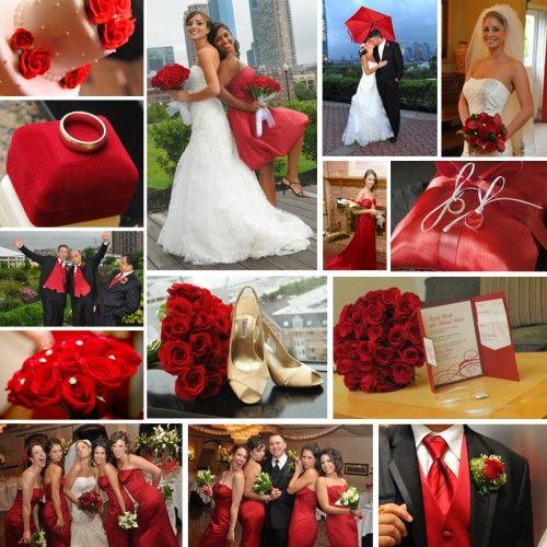 bodas-innovias-en-rojo