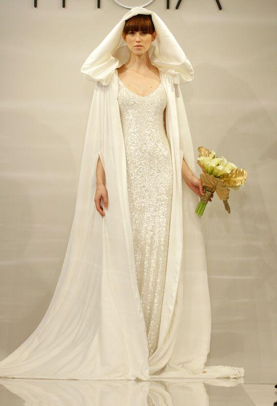 Alquiler abrigo boda