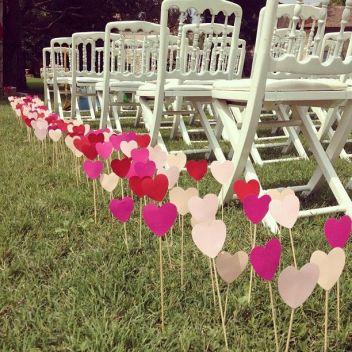 corazones-para-boda