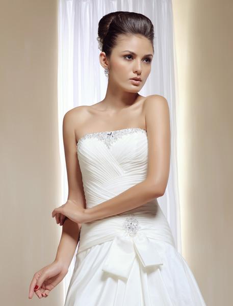 corset-5078-innovias