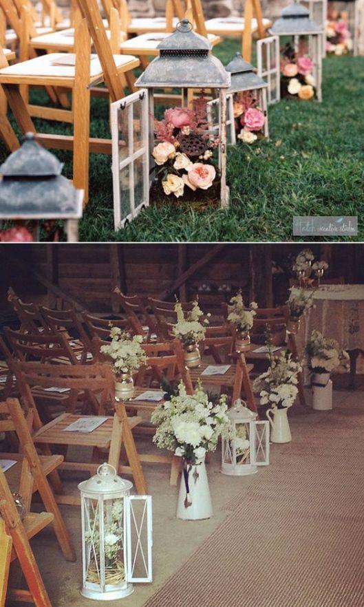 decoracion-boda-jaulas