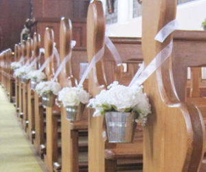 decoracion-iglesia-flores