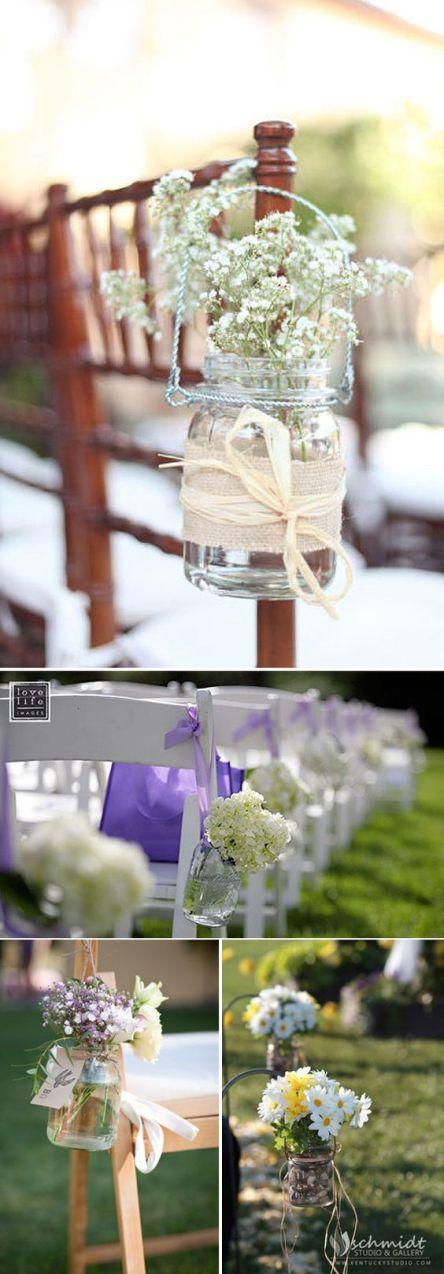 flores-sillas-de-boda