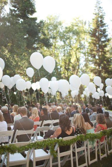 globos-sillas-boda