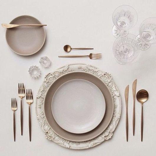 mesa-perfecta-innovias