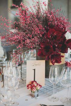 moderno-centro-mesa-boda-rojo