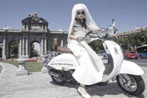 novia-moto1-innovias