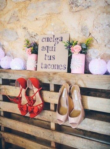palets-de-boda