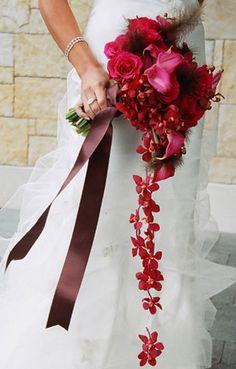 ramo-novia-cascada-innovias