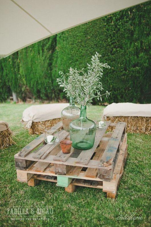 rincon-relax-boda-palets-innovias