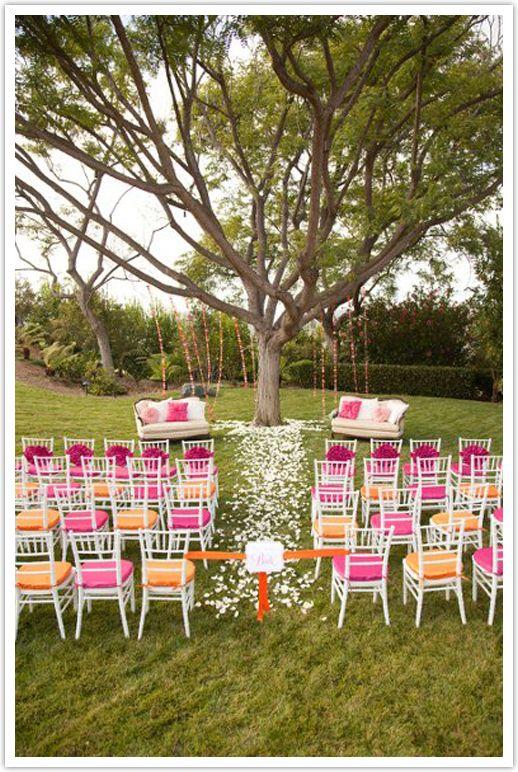 sillas-multicolor-boda