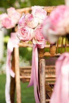 sillas-vintage-boda