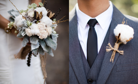 algodon-bodas-otono-invierno