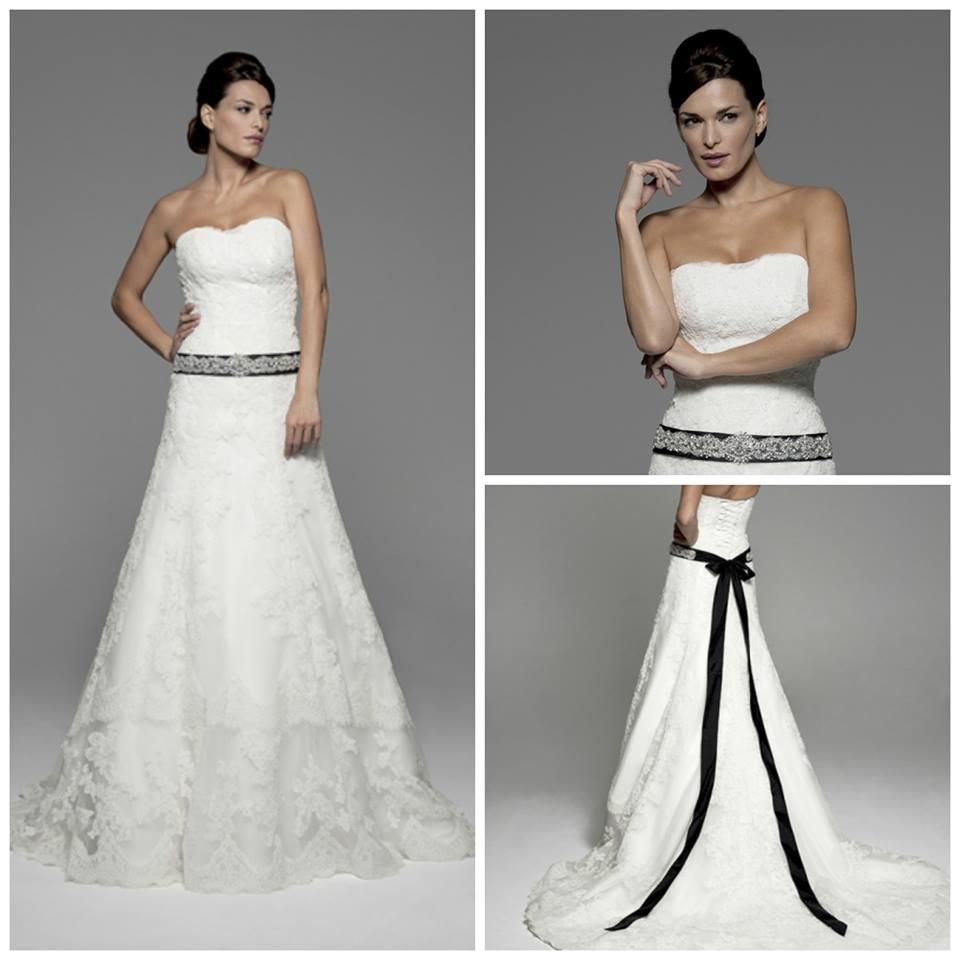 Juegos de crear tu vestido de novia