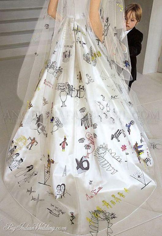 angelina-jolie-vestido-novia