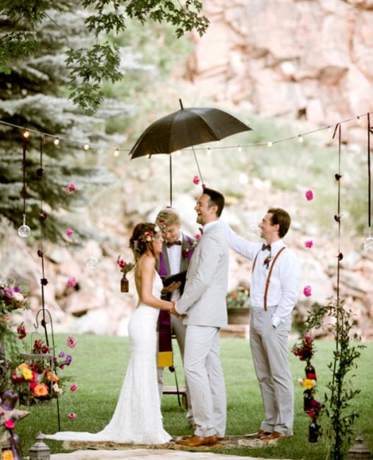 boda-bajo-lluvia