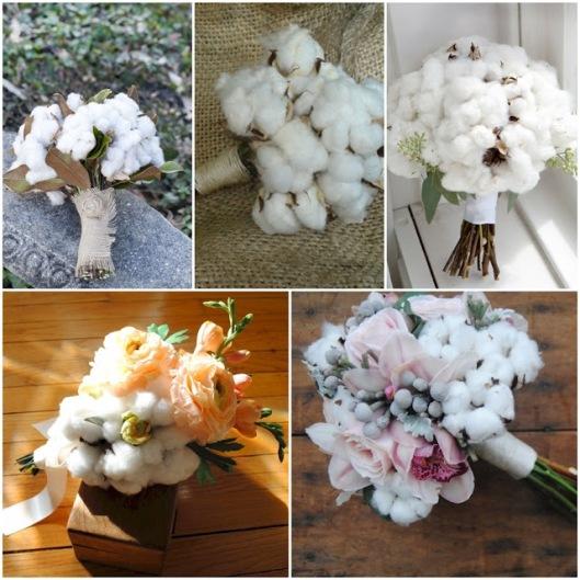 bodas-de-algodon-ramos-novia