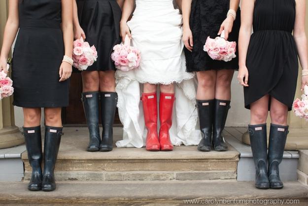 botas-agua-boda