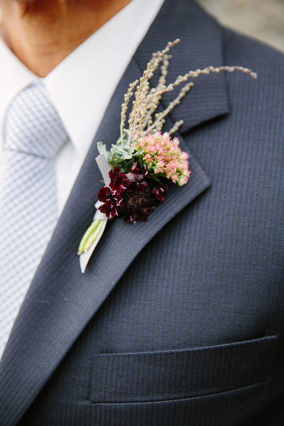 bouttoniere-flores-silvestres