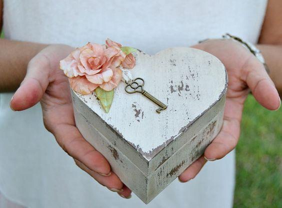 caja-forma-corazon