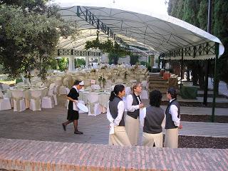 carpa-boda