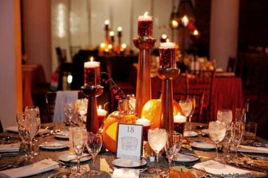 centro-mesa-halloween-vela