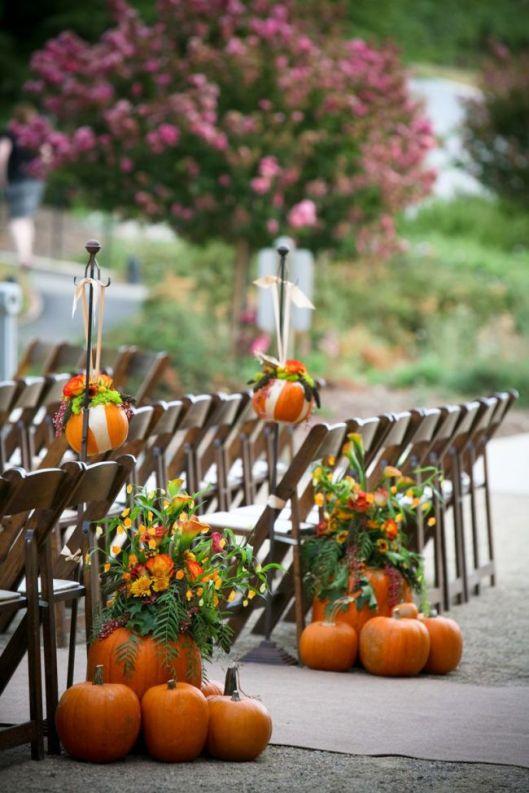 decoracion-bodas-calabazas