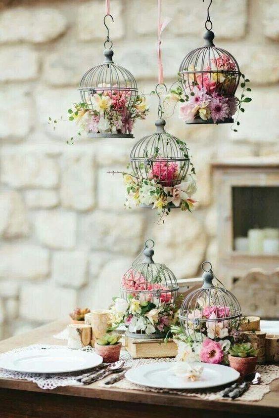 decoracion-mesas