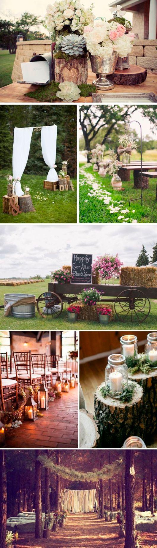 decoracion-boda-flores