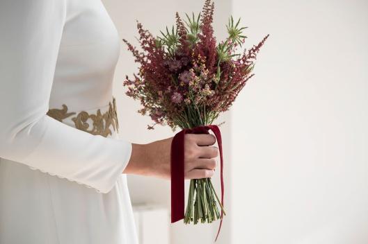 flores_silvestrs_ramos_novias_invierno