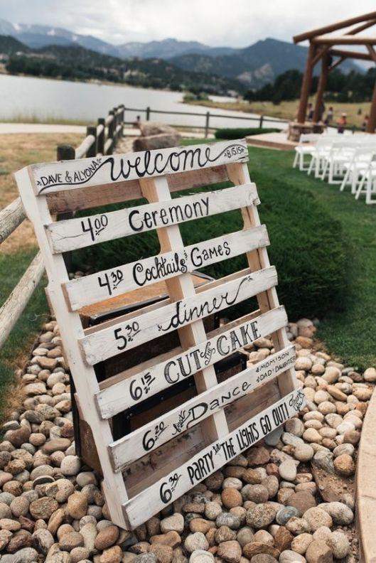 horarios-de-boda-con-palets