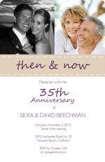 invitacion-segunda-boda