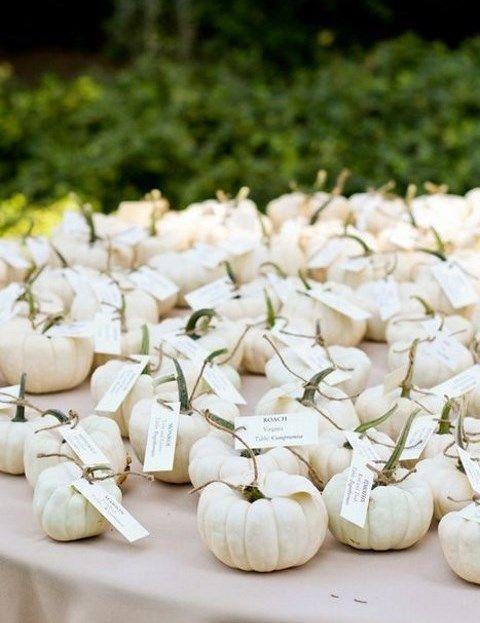 marcasitios-boda-calabazas-blancas