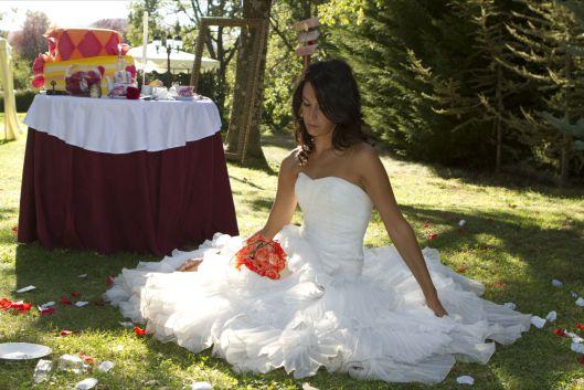 novia-innovias-pilar