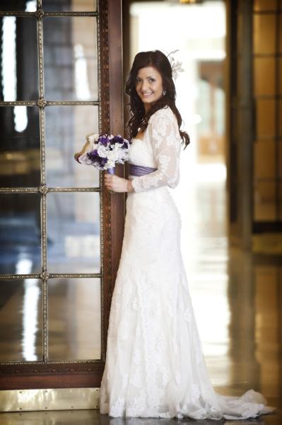 novia-innovias-silvina