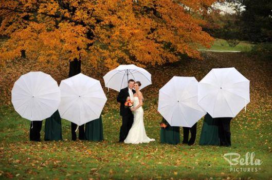 paraguas-coordinados-boda