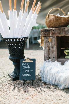 paraguas-parasol-invitados-boda