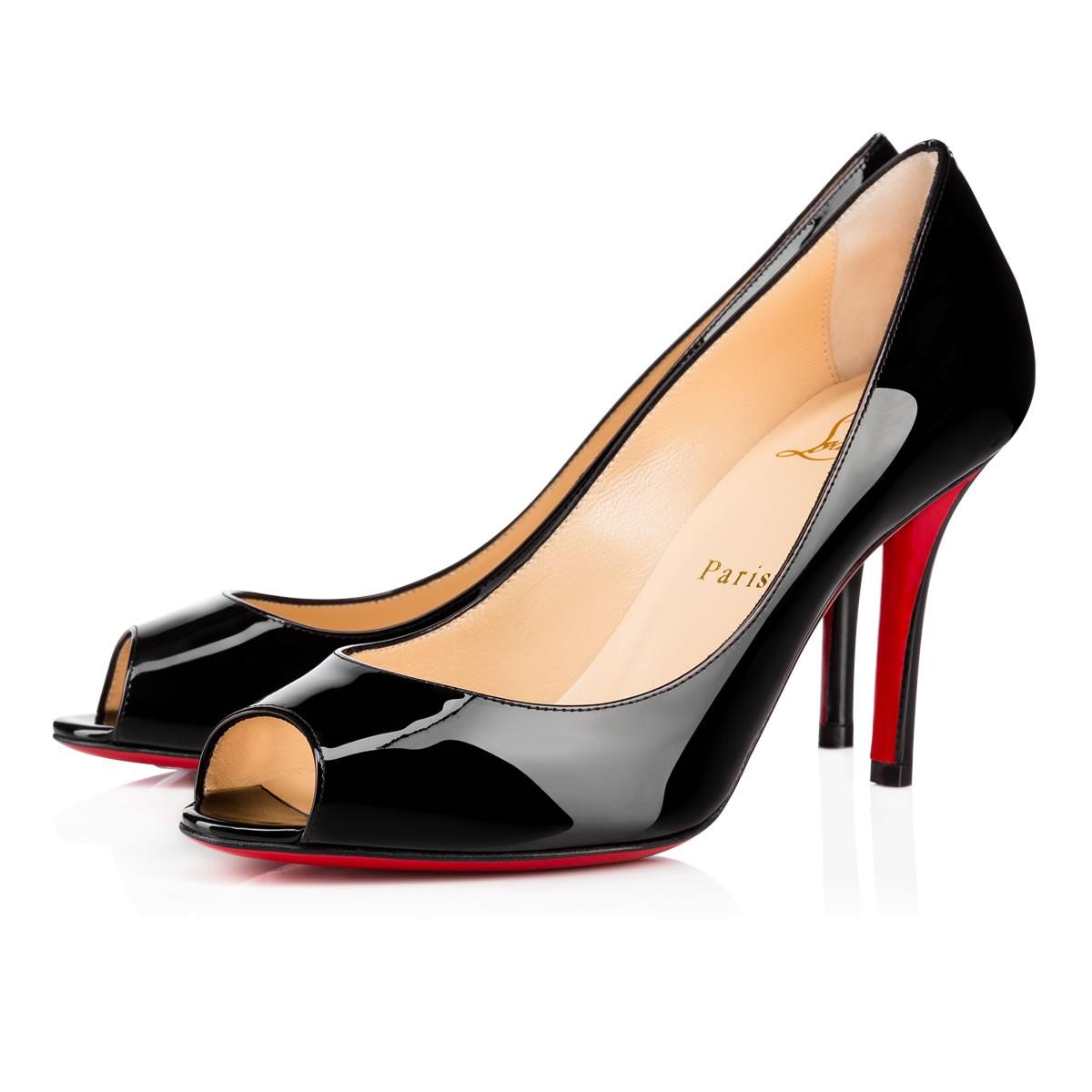 peep-toes-christian-louboutin-negros