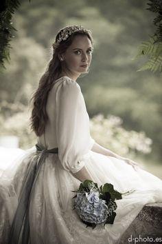 ramo-hortensias-azules