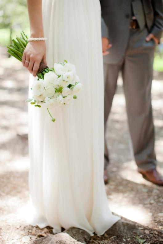 ramo-novia-blanco-ranunculo