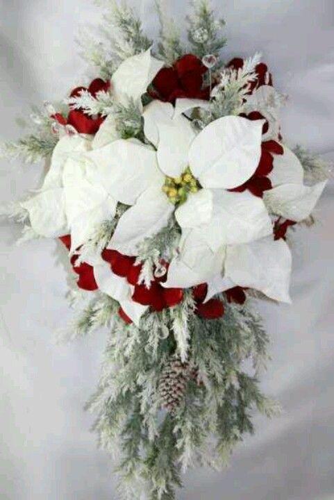 ramo-novia-flor-pascua