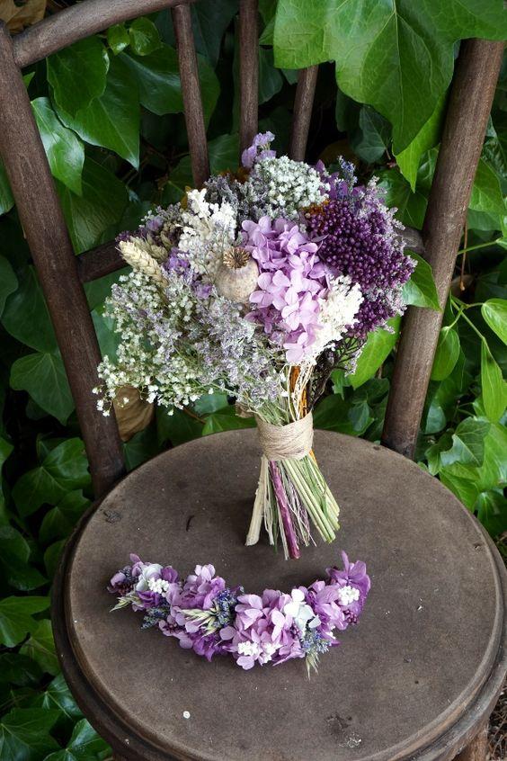 ramo-novia-flores-preservadas