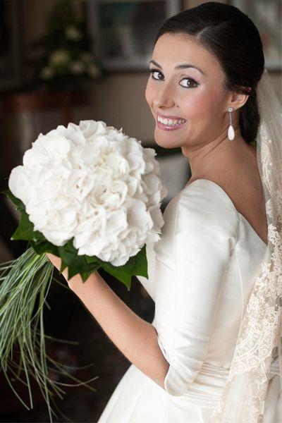 ramo-novia-hortensia-blanco